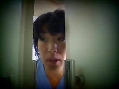 किशोरी, जापानी, मुखमैथुन, एशियन