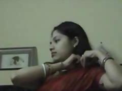 азиатки, индийки