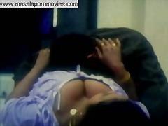 indian, big boobs, hidden cams, asian