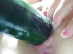 мастурбация, яки мацки