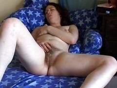 мастурбация, едри жени, космати