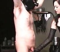 пляскане, садо-мазо, женска доминация