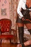 latex, rollenspiele, female domination