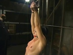 Джули Найт, садо-мазо, порно звезди