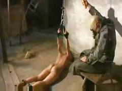 садо-мазо, мастурбация