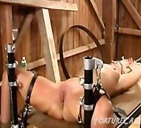 sexspielzeug, rollenspiele, hardcore