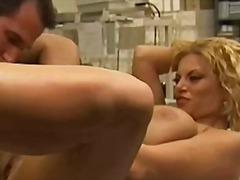 cumshots, big boobs, hardcore
