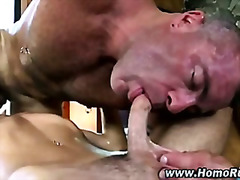 cocksucking, gay, massage, straight, muscle, blowjob, bear, gaysex, 69