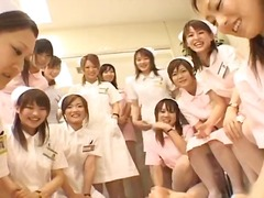 japoneze, sex fara preludiu, interrasial, in grup, uniforme, paroase, fetish, surori medicale
