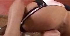 мастурбация, свирки, найлон, блондинки