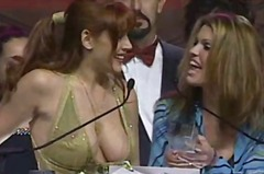 sex, anal, bigass, straight, hardcore, butt, hot, xxx, ass, porn