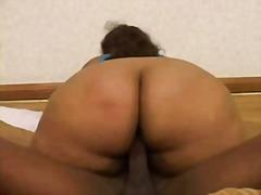 черни, голям бюст, дебели, дупета, близане