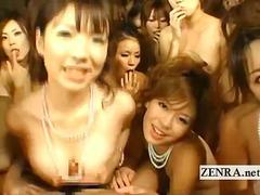 asiatice, funduri, laba, in grup, sex intre tate, cururi, oral