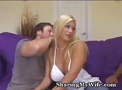 orgasme, milfs, store patter, kone, store bryster, swingersex