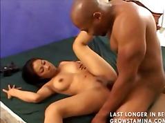 चाईनीज, योनि, जापानी, चूंचियां
