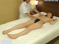 воайор, голи, масаж, шпионски, японки