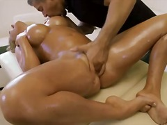 мастурбация, двойка, свирки, масаж, голям гъз