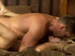 двойка, брюнетки, целувка, мастурбация, свирки