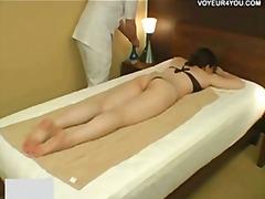 реалити, масаж, воайор, японки