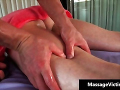 anal, creampie, massage, oiled, blowjob, muscled, rubbing, stud, gayporn, rub