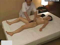 масаж, японки, воайор, шпионски, азиатки, голи