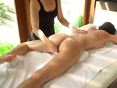 fingering, massage, pussy-play, natural-breasts, girl-on-girl, orgasm, sensual