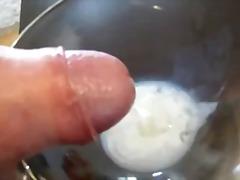sperma, penis, schwanz, cumshot