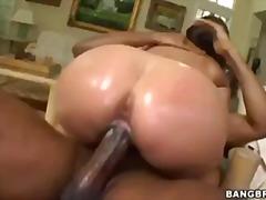 голям кур, брюнетки, порно звезди, голям бюст