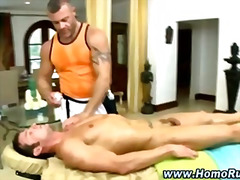 massage, gay, straight, gaysex, bear, gays