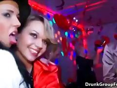 групов секс, масов секс, парти, пияни