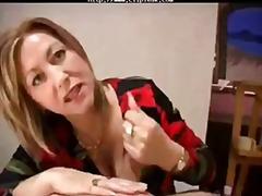 мастурбация, женска доминация, яко ебане