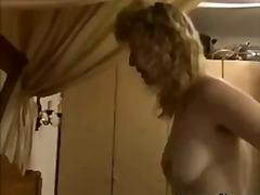 saksalainen, kova porno
