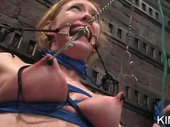 hård sex, slave, sorte, bondage, kinky sex, hardcore, bdsm, fetish