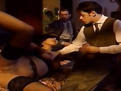брюнетки, масов секс, италианки