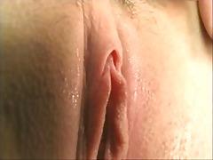 milfs, blondes, tits, sex toys, masturbation