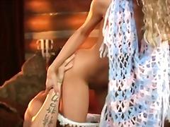 порно звезди, яко ебане, блондинки