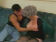 старо порно, бабички, яко ебане