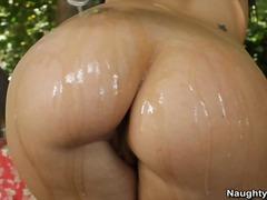 Ashli Orion, arsch, knallen, orgasmus, harter sex, vagina, hardcore, pussy
