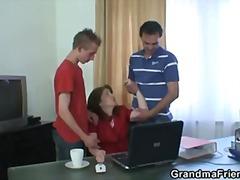 бабички, мама, възрастни, съпруга
