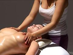 бръснати, масаж, лесбийки, мастурбация, брюнетки