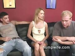 рогоносец, свирки, съпруга, реалити, блондинки