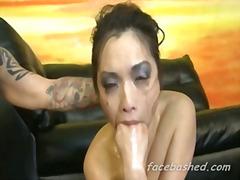 свирки, яко ебане, масов секс, запушена уста