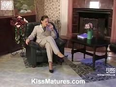 чорапи, секретарки, кафеви, лесбийки, орално