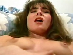 секс играчки, мастурбация, влажни путета
