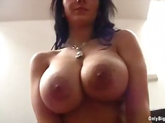 model, teasing, large-breasts, hot, strip, tease, big-boobs, huge-tits, pussy, lingerie