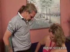 anal, milf, reif, wild, angebunden, große dicke frauen, squirting