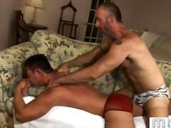 масаж, гей, гащички, азиатки
