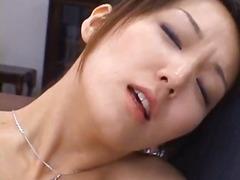масов секс, изпразване на лицето, празнене