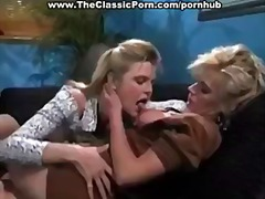 порно звезди, голям бюст, големи цици