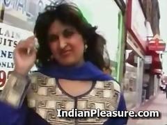 इंडियन, वयस्क, बालों वाली